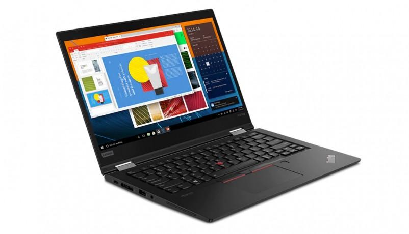 lenovo-thinkpad-x13-yoga-13-intel-10th-gen-i7-laptop-display-133-16gb-memory-ssd-512gb-windows-10-pro-64-3-years-big-1