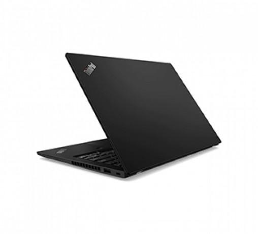lenovo-thinkpad-x13-amd-ryzen3-pro-laptop-display-133-8gb-memory-ssd-128gb-windows-10-home-64-3-years-big-3