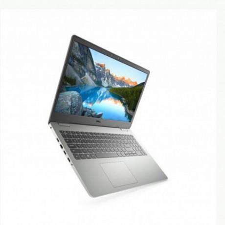 inspiron-15-3000-laptop-big-4