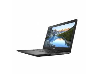 New Inspiron 15 3000 Laptop