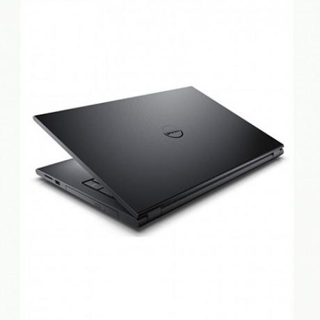 new-inspiron-15-3000-laptop-big-4