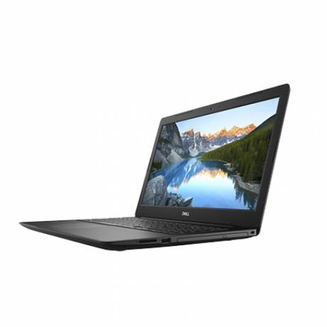 new-inspiron-15-3000-laptop-big-0
