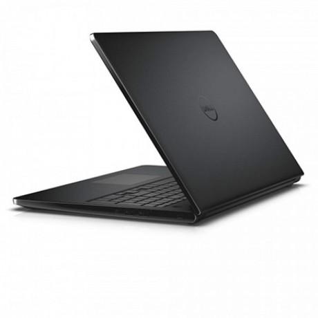 new-inspiron-15-3000-laptop-big-3
