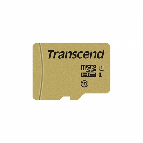transcend-16gb-microsd-card-with-adapter-big-2