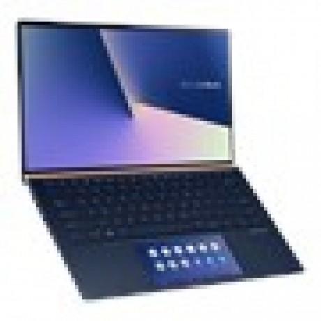 asus-zenbook-14-ux434fl-big-1