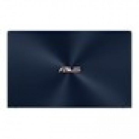 asus-zenbook-14-ux434fl-big-4