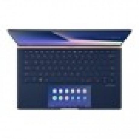 asus-zenbook-14-ux434fl-big-0