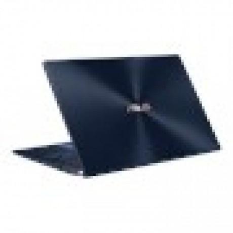 asus-zenbook-14-ux434fl-big-2