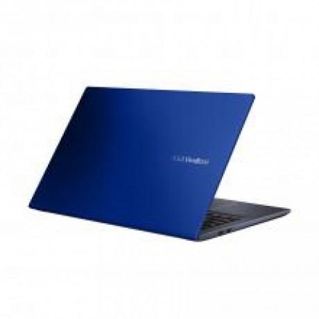 asus-vivobook-15-x513ep-i7-big-3