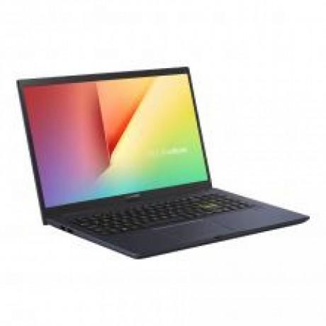 asus-vivobook-x513ea-i3-big-2