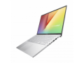 asus-vivobook-15-x512jp-i5-small-1