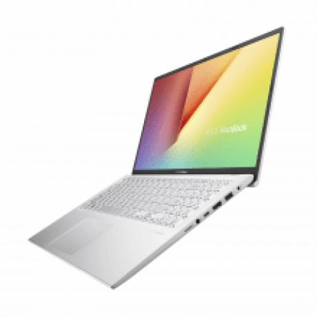 asus-vivobook-15-x512jp-i5-big-1
