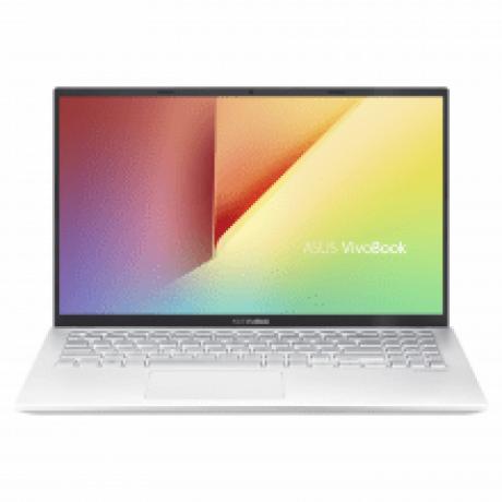 asus-vivobook-15-x512jp-i7-big-0