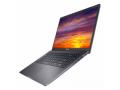 asus-laptop-x509jb-i5-small-3