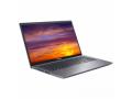 asus-laptop-x509jb-i5-small-1