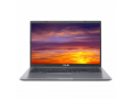 asus-laptop-x509jb-i5-small-0
