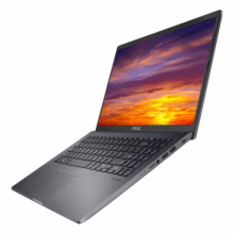 asus-laptop-x509jb-i5-big-3