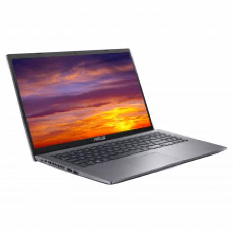 asus-laptop-x509jb-i5-big-1