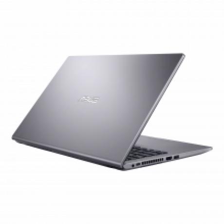 asus-laptop-x509jb-i5-big-2