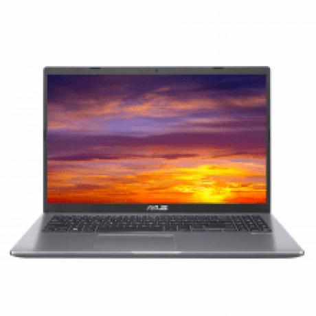 asus-laptop-x509jb-i5-big-0