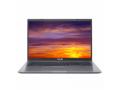 asus-laptop-x509jb-i7-small-0
