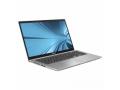 asus-laptop-15-x509ja-i3-small-1