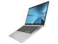 asus-laptop-15-x509ja-i3-small-3
