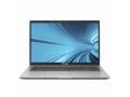 asus-laptop-15-x509ja-i3-small-0