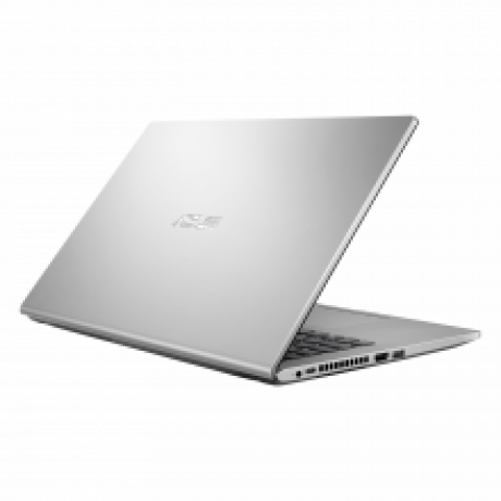 asus-laptop-15-x509ja-i3-big-2