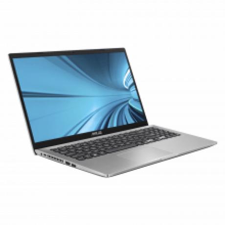 asus-laptop-15-x509ja-i3-big-1