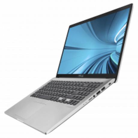 asus-laptop-15-x509ja-i3-big-3