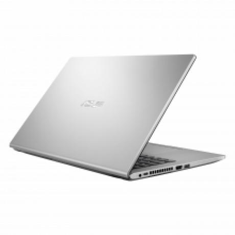 asus-laptop-15-x509ja-i5-big-2