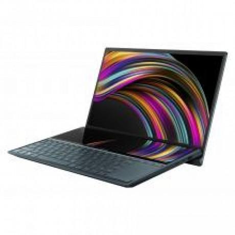 asus-zenbook-duo-ux481fl-i7-big-0