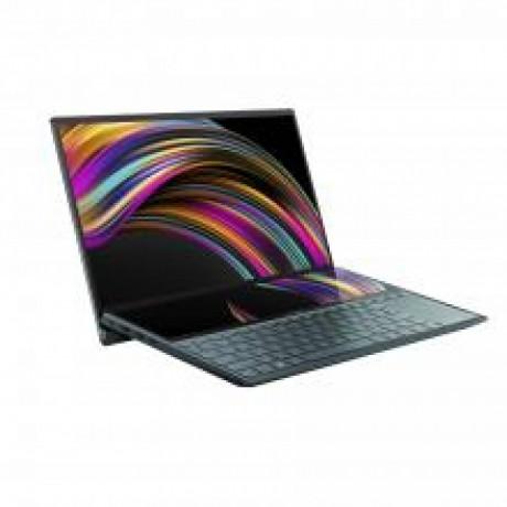 asus-zenbook-duo-ux481fl-i7-big-1
