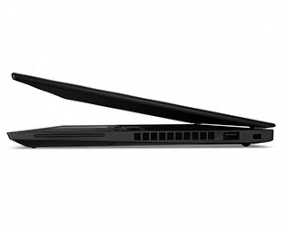 lenovo-thinkpad-x390-black-13-i5-8th-gen-laptop-display-133-16gb-memory-ssd-512gb-windows-10-pro-64-3-years-big-1