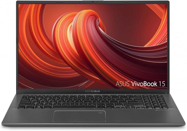asus-vivobook-15-x512ja-i3-big-0