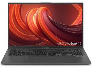 ASUS VivoBook 15 X512JA i5