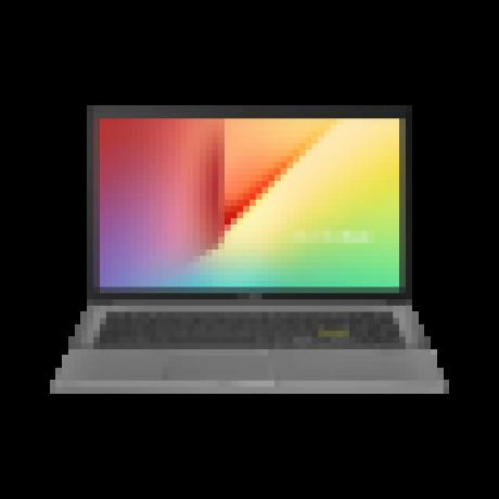 asus-vivobook-s14-s433fl-big-0