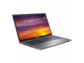 asus-laptop-15-x509jp-i5-small-1