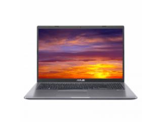 ASUS Laptop 15 X509JP i7