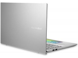 ASUS VivoBook S15 S533FL i7