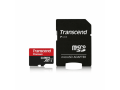 transcend-128gb-microsd-card-with-adapter-small-1