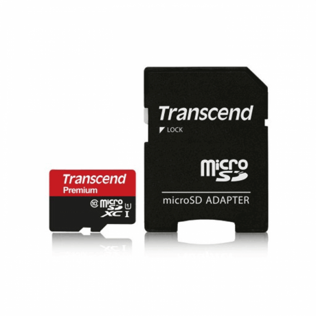transcend-128gb-microsd-card-with-adapter-big-1