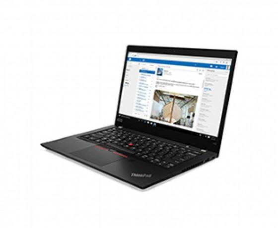 lenovo-thinkpad-x390-black-13-i7-8th-gen-laptop-display-133-16gb-memory-ssd-512gb-windows-10-pro-64-3-years-big-0