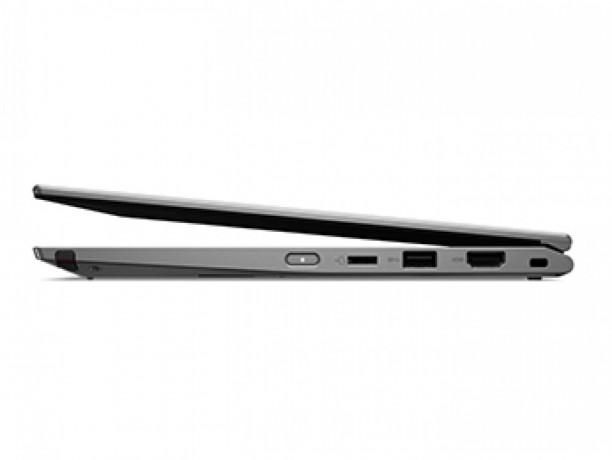 lenovo-thinkpad-x390-yoga-black-13-i5-8th-gen-laptop-display-133-8gb-memory-ssd-256gbwindows10-pro-64-3-years-big-3
