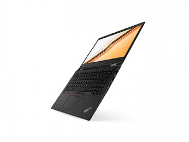 lenovo-thinkpad-x390-yoga-black-13-i5-8th-gen-laptop-display-133-8gb-memory-ssd-256gbwindows10-pro-64-3-years-big-1