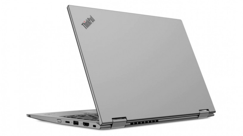 lenovo-thinkpad-x390-yoga-black-13-i5-8th-gen-laptop-display-133-8gb-memory-ssd-256gbwindows10-pro-64-3-years-big-4