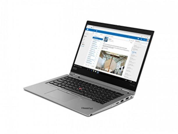 lenovo-thinkpad-x390-yoga-silver-13-i7-8th-gen-laptop-display-133-16gb-memory-ssd-512gbwindows10-pro-64-3-years-big-0
