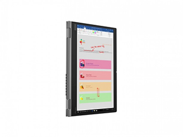 lenovo-thinkpad-x390-yoga-silver-13-i7-8th-gen-laptop-display-133-16gb-memory-ssd-512gbwindows10-pro-64-3-years-big-2