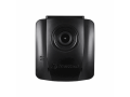 transcend-drivepro-110-dashcam-small-0